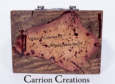 Carrion_Creations