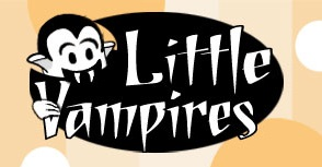 Little_Vampires