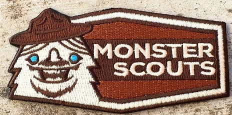 monster_scouts_yeti_patch__47065.1476210180