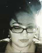 roaring 20's cropped