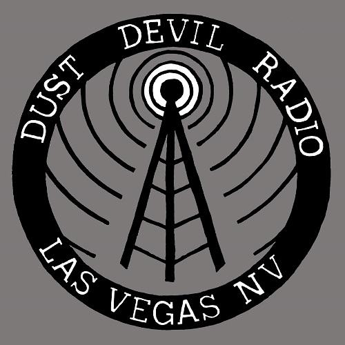 DDeR Logo 2018 Banner_002;1to1.DDeGray;500